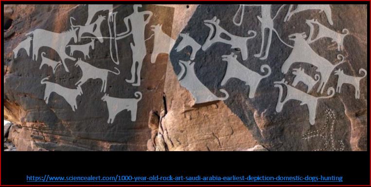 Blog 200201 - Revolución neolítica 4 - dibujos